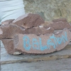 Kő kövön Balaton