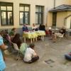 Workshop Kosice 2013