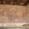 A rimabányai képsor
