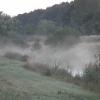 Futónapló - Ősz4