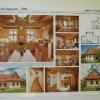 Új ház régi alapokon - 2004