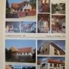 Vályogház a Pilisben - átalakítás - 2006