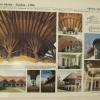 Általános iskola - Tordas -1986