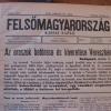 1914. október 3.