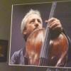 Mario Brunello, olasz csellóművész