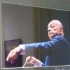 Lorin Maazel amerikai karmester