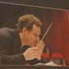 John Axelrod, amerikai karmester