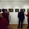 Otvorenie výstavy Pohľad hudby