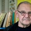 Bartusz György