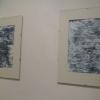 Výstava Bartusza v Rovási
