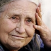 Doris Lessing 2007