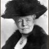 Selma Lagerlöf 1909