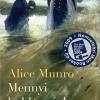 Alice Munro művei