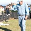 Ez a mester bemutatja Ausztrália félnivaló teremtményeit