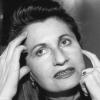 Alice Munro - Nobelova cena ze literatúru 2013