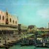 Cravaggiótól Canalettóig