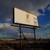 BillboardArt december