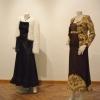 Výstava Zuzany Szarku
