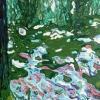 Tóth Tímea festményei1