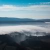 Photos of the Bodva Valley