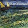 Van Gogh Alive 5