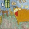 Van Gogh Alive 6