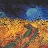 Van Gogh Alive 7