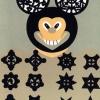 Disney-kultusz2
