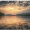 Lukács Boldozsár: Rakacai tó. 1. helyezés