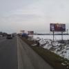 BillboardArt vo februári
