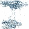 Szabó Ottó: Az égigérő fa