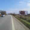 BillboardArt v marci
