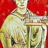 II.András