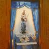 Maria Pilgrimage