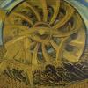 Žltý mlyn