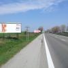 BillboardArt április