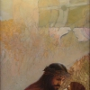 Húsvéti olvasmány