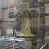 Az eredeti toronysüveg