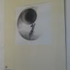 Lukácsi Andrea - Edgar Allan Poe, A kút és az Inga, 2010