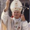 Katolikus egyház és média