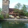 A nürnbergi vár