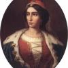 Helena Zrínska / Ilona Zrínyi