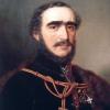 Štefan Sečéni / István Széchenyi