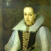 Alžbeta Bátoriová / Erzsébet Báthory