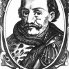 Ján Huňady / János Hunyadi
