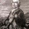 Ladislav Berčéni / László Bercsényi