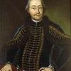 I. Grassalkovich Antal - Anton I. Grasalkovič