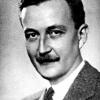 Esterházy János - Ján Esterházy
