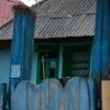 Erdély 2014 Moldvai csángók