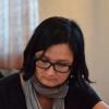 Eva Tkáčiková